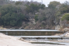 Blue Hole Park Georgetown, Texas-2