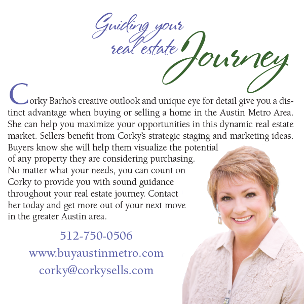 Contact-Info-Corky-New-Web