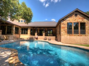 209 VP Ranch Rd., Georgetown, TX